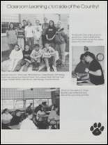 1997 Upton High School Yearbook Page 60 & 61