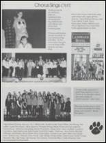 1997 Upton High School Yearbook Page 64 & 65