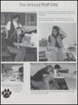 1997 Upton High School Yearbook Page 68 & 69