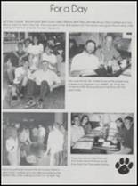 1997 Upton High School Yearbook Page 74 & 75