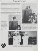 1997 Upton High School Yearbook Page 80 & 81