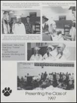 1997 Upton High School Yearbook Page 82 & 83