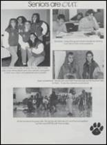 1997 Upton High School Yearbook Page 84 & 85