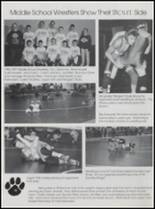 1997 Upton High School Yearbook Page 96 & 97