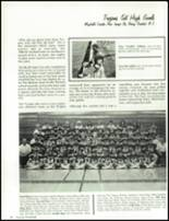 1987 Mayfield High School Yearbook Page 34 & 35