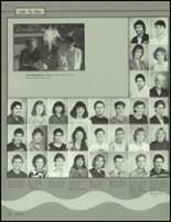 1987 Mayfield High School Yearbook Page 98 & 99