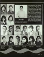 1987 Mayfield High School Yearbook Page 120 & 121