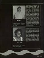1987 Mayfield High School Yearbook Page 144 & 145