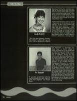 1987 Mayfield High School Yearbook Page 146 & 147