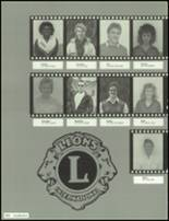 1987 Mayfield High School Yearbook Page 170 & 171