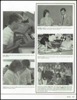 1987 Mayfield High School Yearbook Page 180 & 181