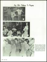 1987 Mayfield High School Yearbook Page 188 & 189