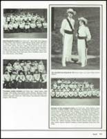 1987 Mayfield High School Yearbook Page 192 & 193