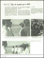 1987 Mayfield High School Yearbook Page 194 & 195
