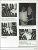 1987 Mayfield High School Yearbook Page 200 & 201