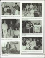1987 Mayfield High School Yearbook Page 212 & 213