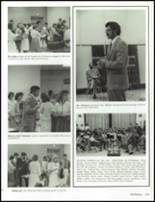 1987 Mayfield High School Yearbook Page 220 & 221