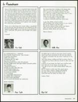1987 Mayfield High School Yearbook Page 240 & 241