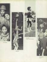 Hirsch High School Class of 1975 Reunions - Yearbook Page 6