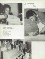 Hirsch High School Class of 1975 Reunions - Yearbook Page 9