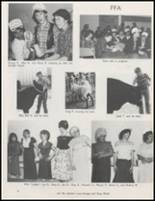 1983 Amber-Pocasset High School Yearbook Page 20 & 21