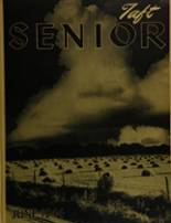 1944 Yearbook William Howard Taft High School 410