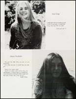1974 The Masters School Yearbook Page 40 & 41