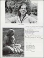 1974 The Masters School Yearbook Page 52 & 53