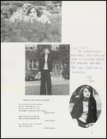 1974 The Masters School Yearbook Page 78 & 79