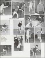 1974 The Masters School Yearbook Page 96 & 97