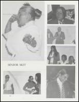 1974 The Masters School Yearbook Page 114 & 115