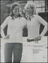 1974 The Masters School Yearbook Page 148 & 149
