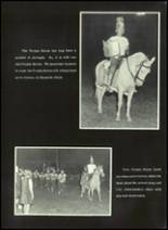 1967 Hampshire High School Yearbook Page 10 & 11