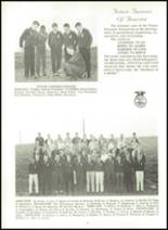 1967 Hampshire High School Yearbook Page 78 & 79