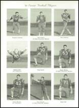 1967 Hampshire High School Yearbook Page 102 & 103