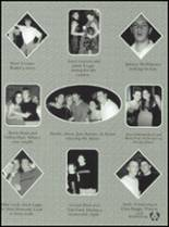 2001 National Trail High School Yearbook Page 14 & 15