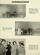 1956 Greenwood High School Yearbook Page 60 & 61