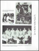 1979 Dearborn High School Yearbook Page 16 & 17