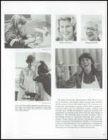 1979 Dearborn High School Yearbook Page 28 & 29