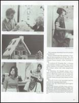 1979 Dearborn High School Yearbook Page 32 & 33