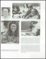 1979 Dearborn High School Yearbook Page 34 & 35