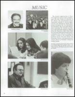 1979 Dearborn High School Yearbook Page 38 & 39