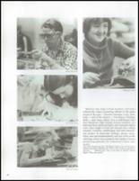 1979 Dearborn High School Yearbook Page 46 & 47