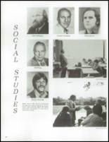 1979 Dearborn High School Yearbook Page 48 & 49