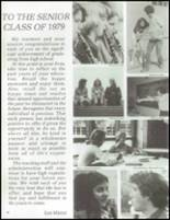 1979 Dearborn High School Yearbook Page 52 & 53