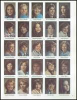 1979 Dearborn High School Yearbook Page 54 & 55