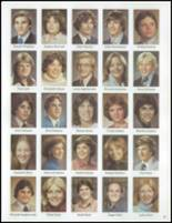 1979 Dearborn High School Yearbook Page 60 & 61