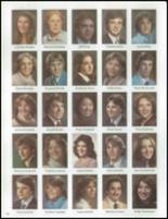 1979 Dearborn High School Yearbook Page 62 & 63