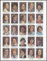 1979 Dearborn High School Yearbook Page 68 & 69