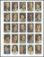 1979 Dearborn High School Yearbook Page 70 & 71